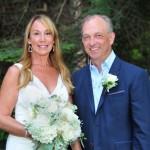 Russ & Mary's wedding photos