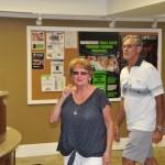 Bonnie & Bill 50th Anniversary