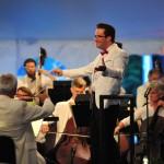 Symphony Weekend 2016