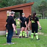 Screamers Softball – 6/18/19