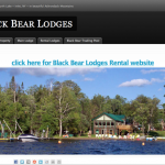 BlackBearLodges