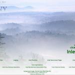 InletNY_site