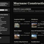 MurnanePhotos