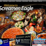 Screamen_site