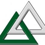 VerDack_logo2c